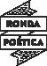 Ronda Poética Logo